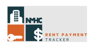 Many Tenants Paying Rent, but More Support Needed For Renters and rent payment tracker