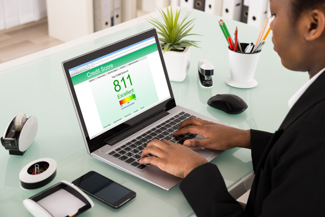 Reporting Tenants to Credit Bureaus is a Powerful, Effective Option
