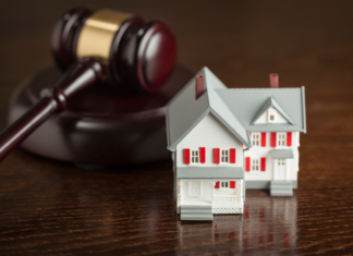 A federal judge in Ohio has ruled that the Centers for Disease Control and Prevention overstepped its authority in issuing a nationwide eviction ban