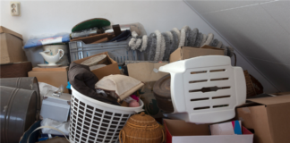 Landlord Hank: How Can I Evict A Hoarder During COVID-19?