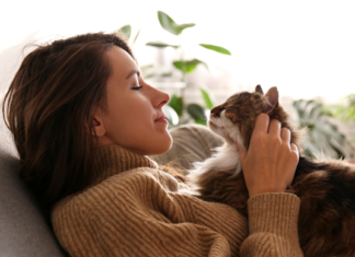 Can a Landlord Charge a Non-Refundable Pet Deposit for Support Animal?