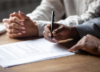 6 Factors Involved in Lease Renewals Post-Pandemic