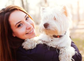 Landlord Settles with HUD Over Assistance Animal Discrimination Claim