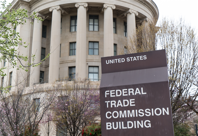 FTC Warns Landlords Not to Evict Tenants In Violation Of Moratoriums