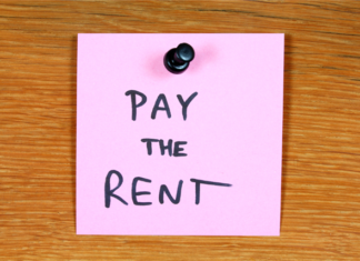 Tenant Owes $8,800 In Unpaid Back Rent, But State Has Eviction Ban, What Should I Do Landlord Hank