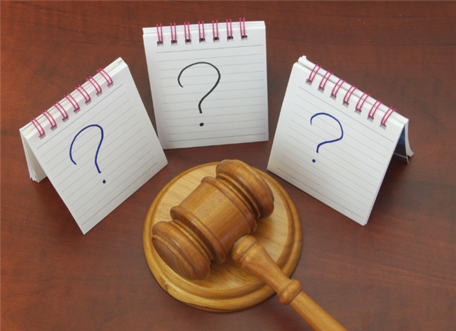 Ask Attorney Brad: Can My Brother Move into His Own Rental and Remove Long-Term Tenant?