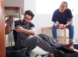 7 Proactive Maintenance Tips That Keep Tenants Happy