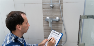 10 Things To Check in a DIY Rental Property Inspection