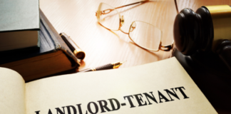 Does 90-Day No-Cause Notice Apply If Tenant Is OK With Moving?