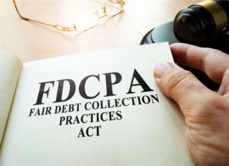 Tenants Can Hold Debt Collectors Accountable for Illegal Evictions