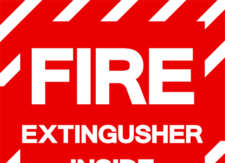 Top 10 Fire Prevention Tips for Landlords And Property Managers