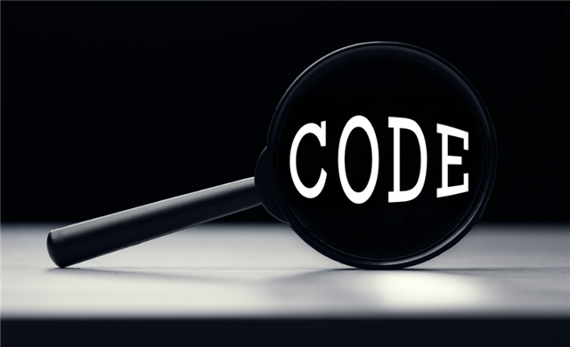 Using A Code Word Helps You Get the Right Tenant