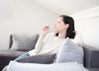Ask Attorney Brad: How Do I Prove a Tenant Smoking Inside My Rental?