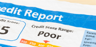 Datalinx credit reporting and What Eviction Reporting Codes To STOP Using Now and a New CDC Eviction Moratorium
