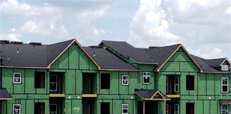 Few Large Cities Building Enough Housing to Keep Up With Growth