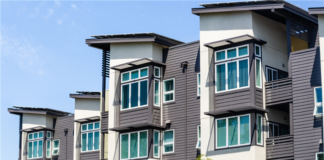 What Are the 3 Most Important Things to Tenants Post-Pandemic?