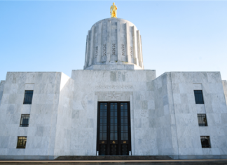 Oregon Approves 60-day Eviction Pause for Renters to Pay and landlords to get paid as well