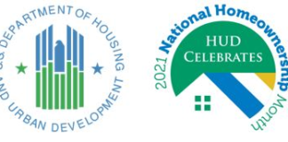 HUD Declares 'A New Day,' Proposes Changes To Rules Governing Discriminatory Effects