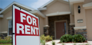 Why Forming a Joint Venture(JV) Is a Great Way to Invest in Single-Family Rentals (SFR)