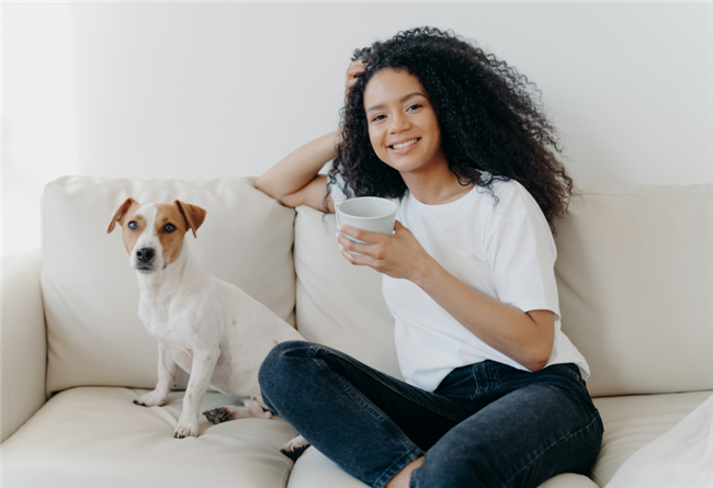 Concerned About Pets At Your Rental Communities? Don't Be Rental Housing Pets