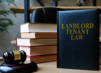 unauthorized guest and tenant guests Senate Bill 282 – Further Discussion of Landlord Rights under the New Law Brad Kraus