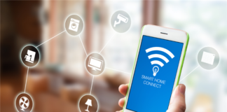 New Resident Expectations Accelerate Rise in Smart Communities