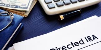 Real Estate Investors - Is Your Tax Sheltering Plan Bulletproof?