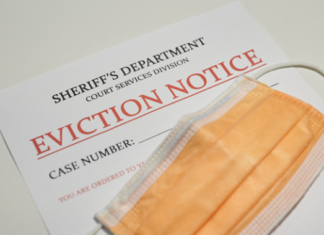 House Panel Asks Landlords to Explain Evictions During Moratorium