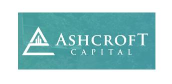 Bill Kay New Managing Director of Ashcroft Capital Markets