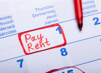 How Should I Best Assess Late Fees For My Rentals?