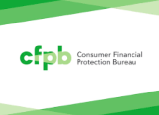 CFPB Warns Landlords: Report Rental and Eviction Information Accurately