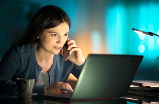 A Secret Weapon To Winning Renters Through Digital Marketing?