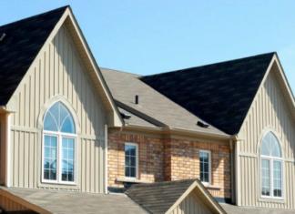 Multifamily Buildings vs. Smaller Properties: Choosing the Best ROI