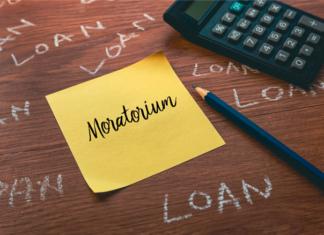 Oregon Governor Extends Mortgage Foreclosure Moratorium