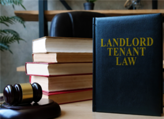 Layers of Laws: Don't Forget about Local Rules in the Landlord/Tenant Relationship