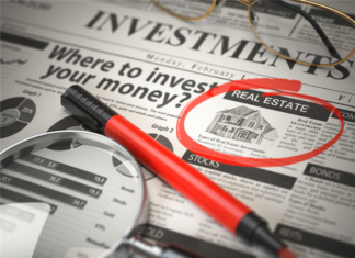 Three Reasons Real Estate Investors Prefer Real Estate Ashcroft Capital