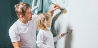 My Tenant Wants To Repaint His Unit – What Should I Do Landlord Hank??