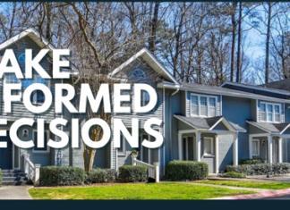 Three Reasons Investors Prefer Real Estate