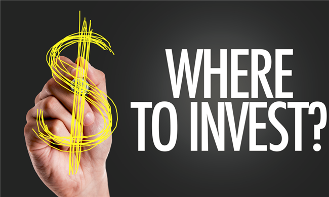 Why Real Estate Income Funds Have Distinct Benefits for Investors
