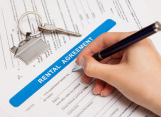 7 Lease Renewal Incentives Landlords Should Consider to keep tenants long term