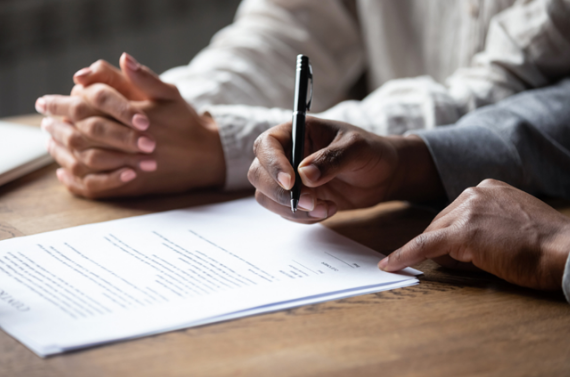 7 Lease Renewal Incentives Landlords Should Consider to keep good tenants