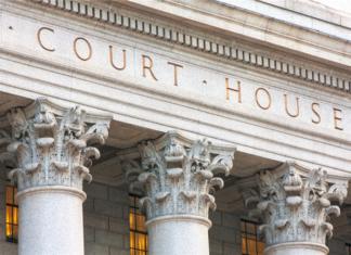 Making sense of Recent CDC, U.S. Supreme Court, and Oregon Supreme Court action