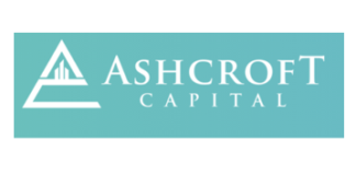 Ashcroft Capital Hires Real Estate Veteran To Oversee Asset Management