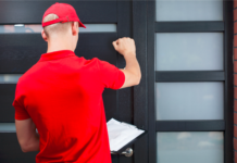 Can Tenants Dictate When I Need To Enter My Rental?