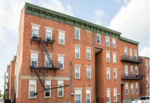 Top 20 Oldest Apartment Buildings Still Occupied By Renters