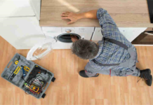A Step-by-Step Maintenance Guide to Unclog a Dryer Vent